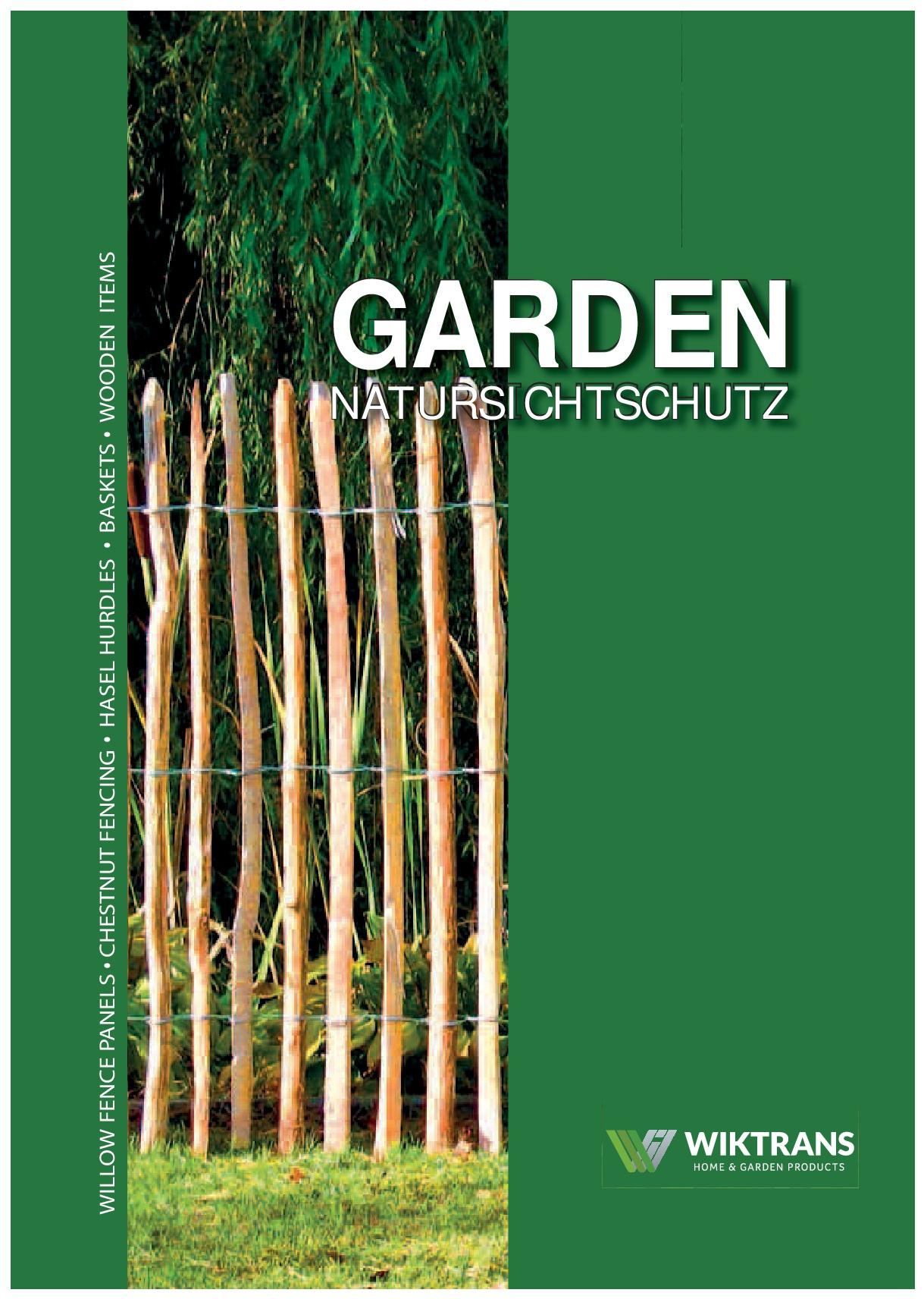 Garden-001