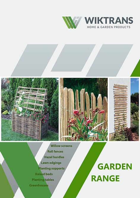 Wiktrans_Garden_small