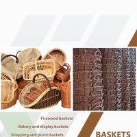 Wiktrans_Baskets_small