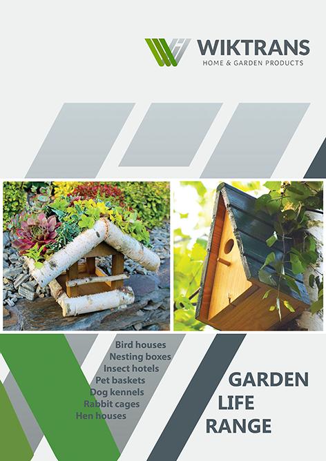 Wiktrans_Garden Life_small